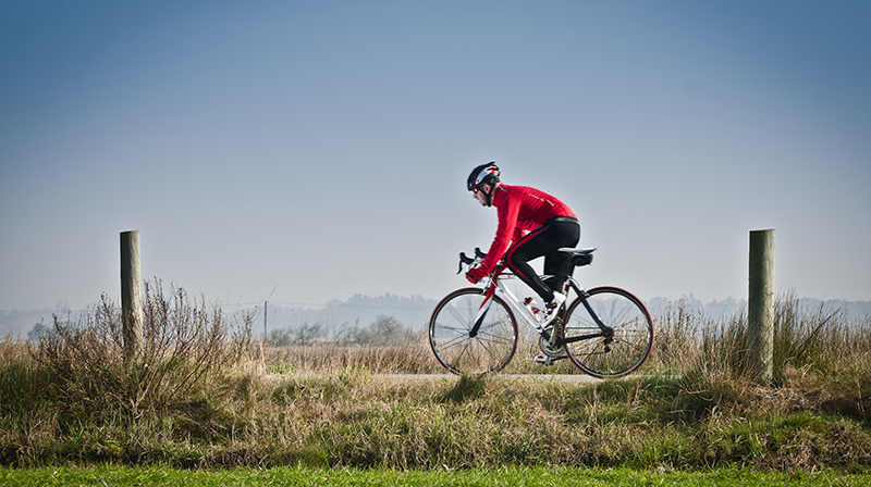Cycling Cycle Shutterstock 92678560